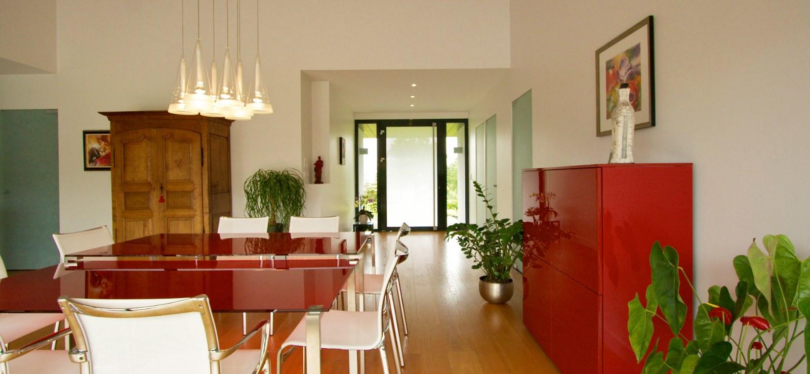 <span>Constructeur de maisons </span>dans le Cantal depuis 30 ans