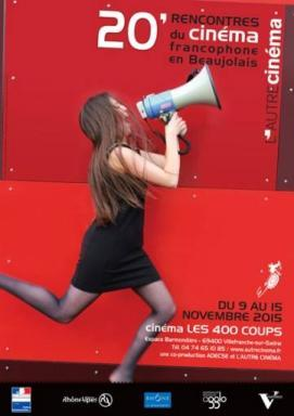 Festival Cinéma Villefranche sur Saone