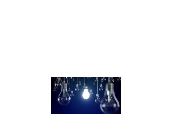 Éclairage de votre maison : principes et conseils