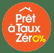 Logo PTZ - Demande de prêt DCP Courtage