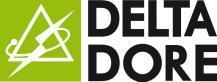 Delta Dore - Maison connectée