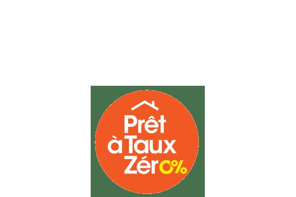 Nouveau Prêt à Taux Zéro !