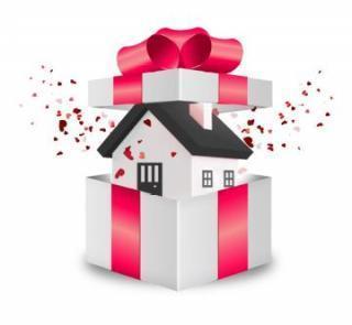 Cadeau Maisons Punch