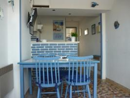 Vente appartement 2 p. 25 m²