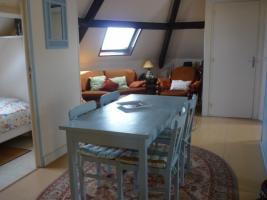 Vente appartement 3 p. 27 m²