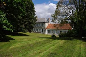 Vente maison 8 p. 230 m²
