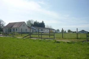 Vente maison 5 p. 135 m²