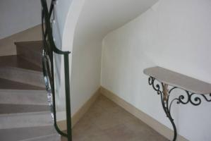 Vente appartement 3 p. 80 m²