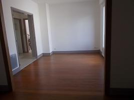 Location appartement 3 p. 50 m²