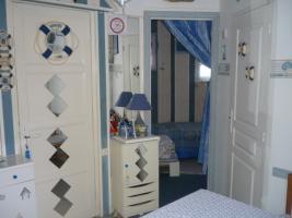 Vente appartement 2 p. 30 m²