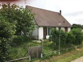 Vente maison 5 p. 106 m²