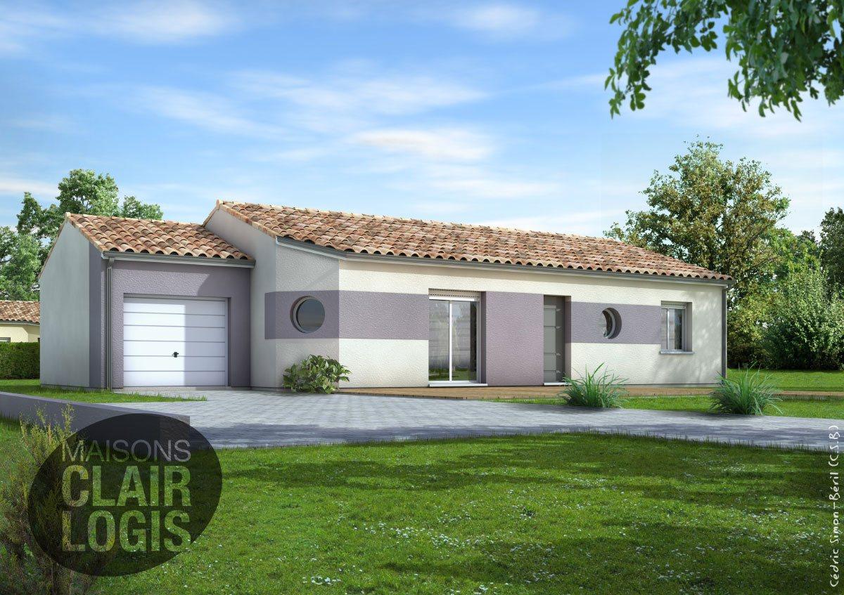 recherche maison neuve ou maison individuelle 82000 montauban ma future maison. Black Bedroom Furniture Sets. Home Design Ideas