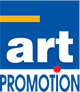 Art promotion, un promoteur de confiance