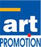 Une réalisation Art Promotion