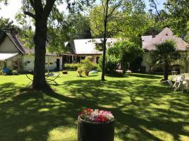 Vente maison 6 p. 210 m²