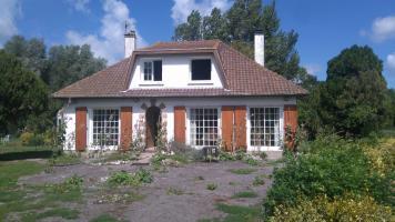 Vente maison 7 p. 135 m²