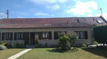 Vente maison 7 p. 220 m²