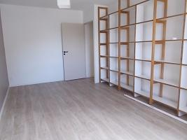 Location appartement 2 p. 65 m²