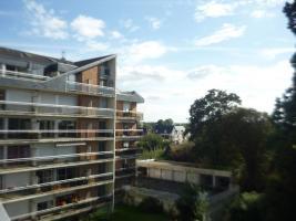 Vente appartement 5 p. 103 m²
