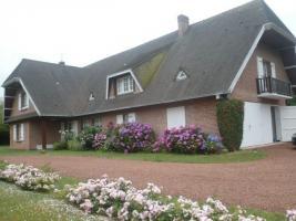 Vente maison 8 p. 347 m²