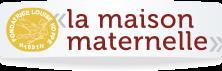 SERCIB soutient l'association La Maison Maternelle