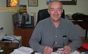Michel Trotta gérant associé