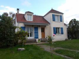 Vente maison 5 p. 109 m²
