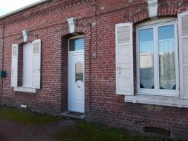 Vente maison 5 p. 159 m²