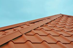 Choisir sa toiture pour sa nouvelle maison neuve