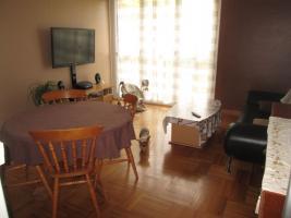 Vente appartement 3 p. 56 m²