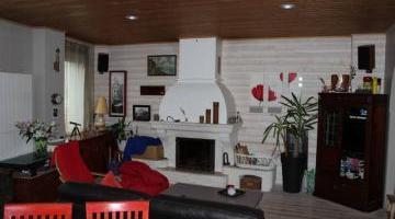 Vente maison 6 p. 150 m²