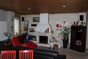 Vente appartement 6 p. 150 m²
