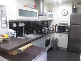 Vente appartement 4 p. 74 m²