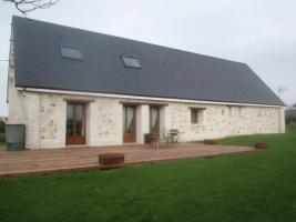 Vente maison 5 p. 180 m²