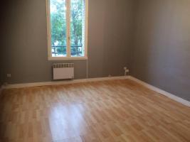 Vente appartement 3 p. 59 m²