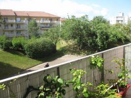 Vente appartement 4 p. 80 m²