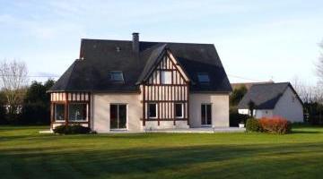 Vente maison 6 p. 196 m²