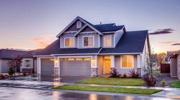Les étapes clés pour faire construire sa maison