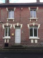 Location maison 5 p. 81 m²