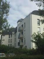 Location appartement 2 p. 35 m²