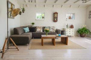 5 points clés pour le confort thermique de votre maison neuve