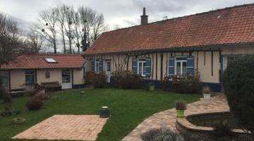 Vente maison 11 p. 190 m²