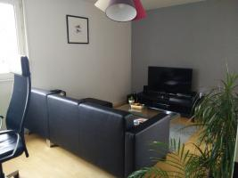 Location appartement 2 p. 49 m²