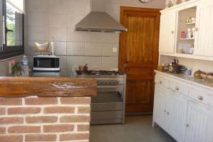 Vente maison 5 p. 140 m²