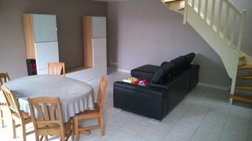Location maison 3 p. 76 m²