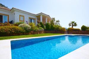 Une piscine pour votre maison : plongez au coeur des différentes options !