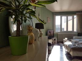 Vente maison 7 p. 180 m²