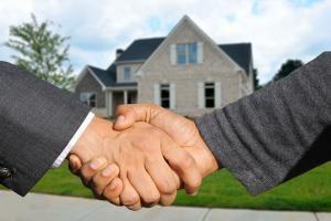 Vous rêvez de faire construire ? 10 clefs pour préparer votre demande de crédit immobilier