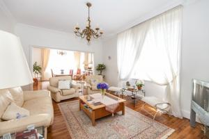Vente maison 6 p. 300 m²