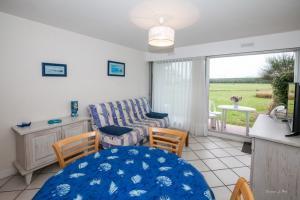 Vente appartement 2 p. 40 m²